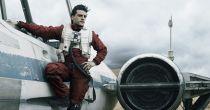 Feliz día de 'Star Wars': imágenes del reparto en el set de rodaje