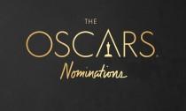 Objetivo Oscar 2016: Mejor Película de Animación