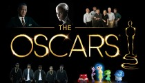Objetivo Oscar 2016: Mejor guión original