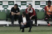 Osorio critica 'desmanche' e ataca diretoria, mas nega vontade de deixar o São Paulo