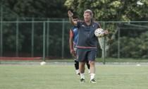 Sport confirma saída de Oswaldo de Oliveira e garante acerto com novo treinador