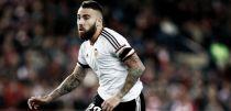 Il Manchester United trova l'accordo con Otamendi
