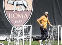 Roma, parte la volata in campionato