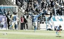 Real Oviedo - Córdoba CF: puntuaciones del Córdoba CF, jornada 36ª