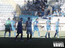 Oviedo - Cultural: el juego de los invictos