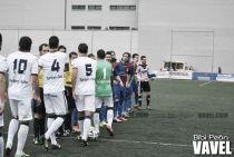 Real Oviedo - Unión Popular de Langreo: un David contra Goliat atípico