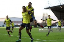 Middlesbrough vs Oxford United preview: Underdogs seeking second North-East scalp