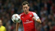Arsenal : Özil absent 3 mois, quelles conséquences ?