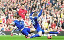 Everton vs Arsenal: Preview