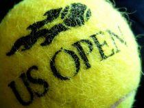 US Open 2014, senza Nadal ma con un Federer in forma