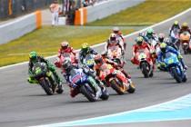 MotoGP 2016: si corre a Le Mans, anteprima e orari TV