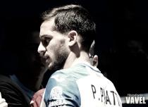 El análisis: Pablo Piatti, el peligro del Espanyol