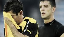 Peñarol encara una semana clave