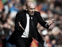 Valencia to chase Paco Jemez
