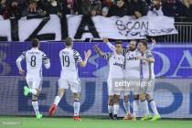 Cagliari-Juventus 0-2, le pagelle dei bianconeri: Higuain inarrestabile, Marchisio ritrovato
