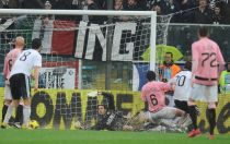 Live Cesena - Palermo, diretta risultato partita Serie A (0-0)