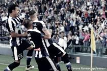 Udinese - Le pagelle, la squadra fa il suo, De Paul sfavillante