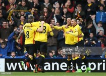 Watford vs Sunderland Preview: Two teams looking to return to winning ways