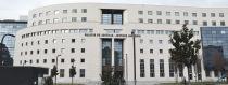 Los auditores de la LPF declaran con el fin de esclarecer irregularidades en las cuentas de Osasuna
