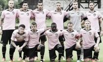 Palermo tra campo e mercato: in arrivo il playmaker e il centravanti
