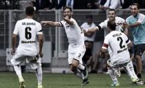 Palermo, un punto in più ma un passo indietro: si riparte da Empoli