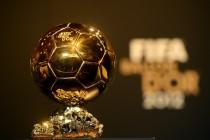 Pallone d'oro: Buffon tra i candidati