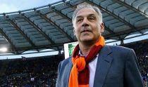 """Roma, Pallotta: """"Contento per la qualificazione, Gervinho encomiabile, avremo un grande stadio"""""""