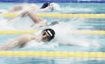 Nuoto, Netanya 2015. Paltrinieri, trionfo e record. Oro alla 4X50 femminile, Orsi e Detti d'argento, bronzo Polieri