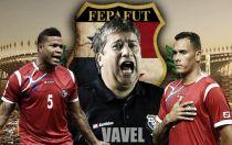 Copa Oro 2015: Panamá, el siempre incómodo rival en CONCACAF