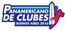 Argentina, sede del Panamericano de Clubes 2016