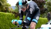 Resultado prólogodel Critérium del Dauphiné 2016: Contador golpea primero