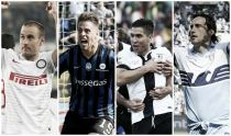 Débrief de la 30ème journée de Serie A