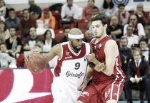 Bonn Reggio Emilia - CAI Zaragoza: partido decisivo para la clasificación