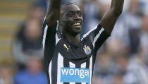 Newcastle fait tomber le leader, Stoke s'offre Arsenal et City revient sur Chelsea !
