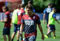 Italia: Osvaldo non ce la fa, ecco Quagliarella