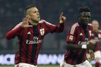 Milan, Derby: dichiarazioni e pagelle dei rossoneri