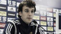 """Rubén Pardo: """"Cristiano es un jugador clave para el Madrid"""""""