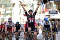Dopo la Sanremo John Degenkolb si concede il bis alla Parigi - Roubaix
