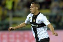 L'Atalanta affonda a Parma