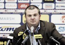 Parma, arriva la prima penalizzazione
