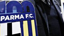 Parma, ora è ufficiale: fallimento e Serie D
