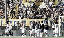 Parma, altra bufera: esonerato l'allenatore, si dimette il presidente