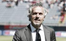 """Parma, Donadoni: """"Con il Napoli con dignità. Non regaliamo niente a nessuno"""""""