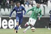 Coppa Italia, Parma - Juventus le probabili formazioni