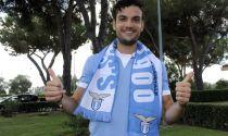 """Parolo: """"La vera Lazio dovete ancora vederla, al top abbiamo pochi rivali!"""""""