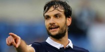 """Lazio, Parolo: """"Non firmo per il pareggio. L'uomo derby sarà Immobile."""""""