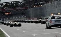 Descubre el Gran Premio de Canadá de Fórmula 1 2016