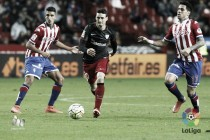 El Athletic abrirá la jornada dominical