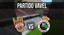 El Duelo: Pontevedra CF vs. Racing de Santander