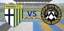 Parma - Udinese, c'è chi sogna e chi scappa da un incubo
